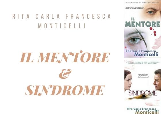 Il Mentore e Sindrome